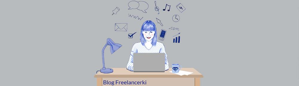 gosia-zimniak-blog-freelancerki