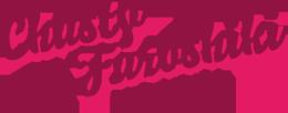 chusty furoshiki