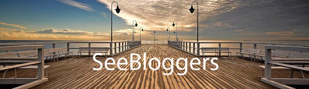 Relacja z SeeBloggers