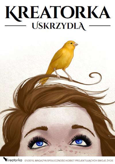 Kreatorka_uskrzydla
