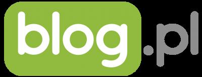 blog_PNG