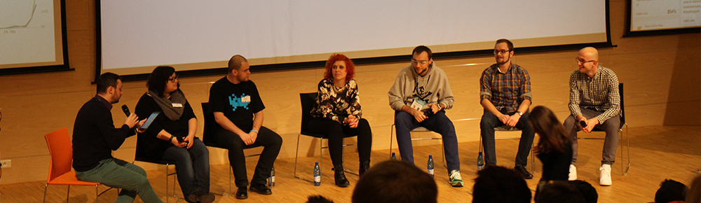 zdjęcie z see bloggers