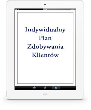 indywidulany-plan-zdobywania-klientow