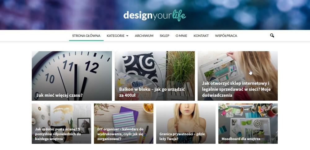 share-week-designyourlife