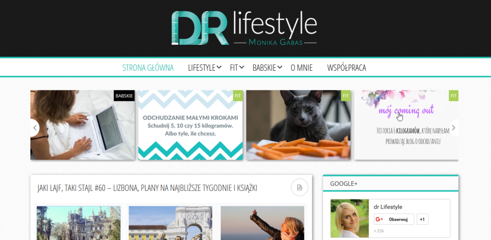 share-week-drlifestyle