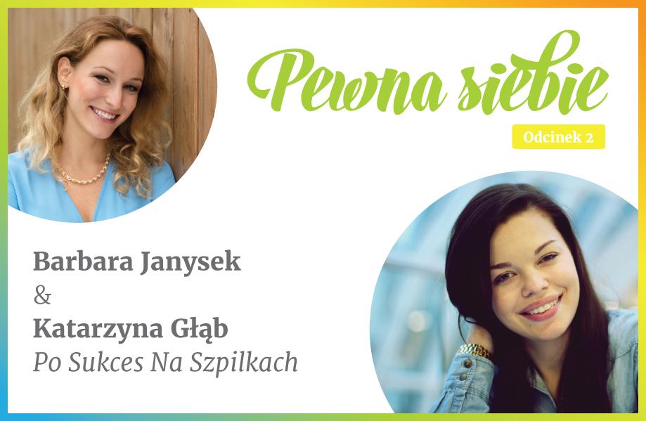 Pewność-siebie-Barbara-Janysek-Katarzyna-Głąb