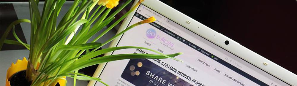jak zwiększyć ruch na blogu