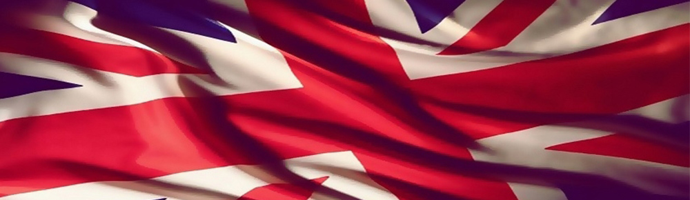firma w Wielkiej Brytanii