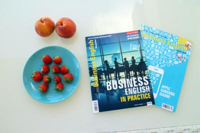 business-english- magazine