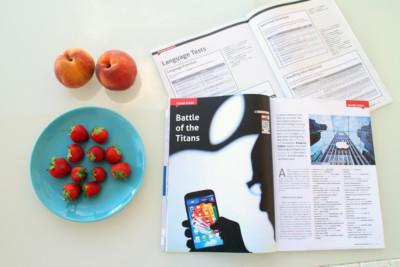 business-english-magazine