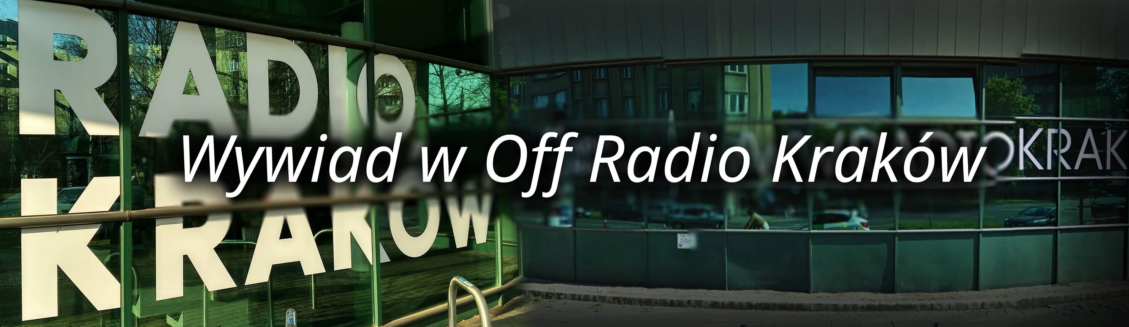 jak wygląda wywiad w radiu
