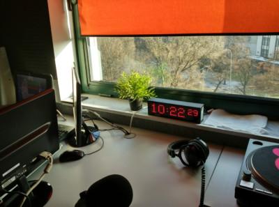off-radio-krakow