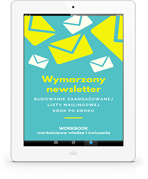 jak zbudować zaangażowaną listę mailingową
