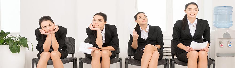 trudne-pytania-na-rozmowie-kwalifikacyjnej