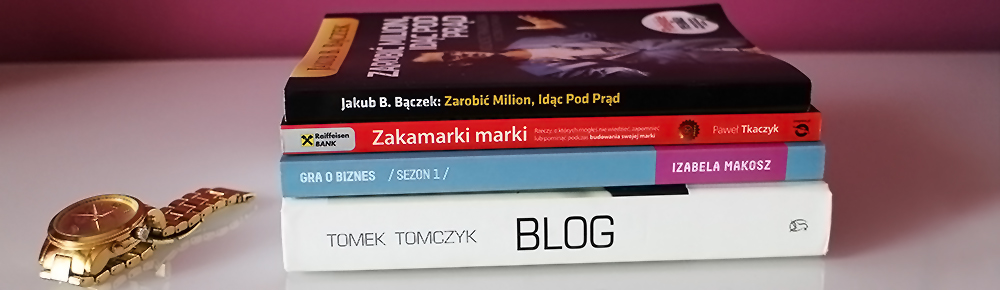 Najlepsze książki, filmy i wydarzenia